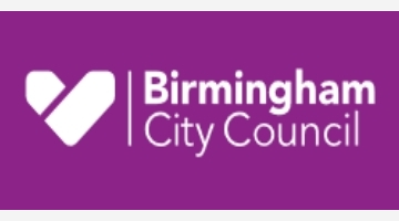 Birmingham School Jobs - Home | Facebook