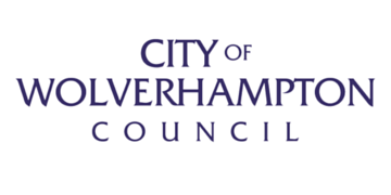 Go to City of Wolverhampton Council profile