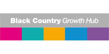 Black Country Consortium Ltd logo