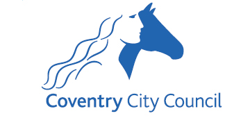 Go to Coventry City Council profile
