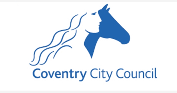 Jobs With Coventry City Council   Page 2