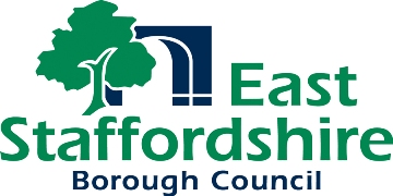 Go to East Staffordshire Borough Council profile