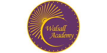 Go to Walsall Academy profile