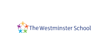 Go to The Westminster School profile
