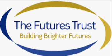 The Futures Trust logo