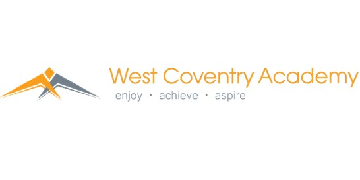 West Coventry Academy logo