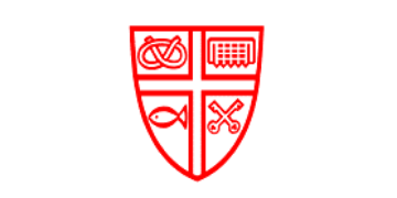 St Peter's CofE (A) Primary School, Caverswall logo
