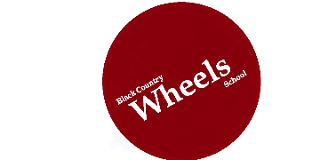 Black Country Wheels School