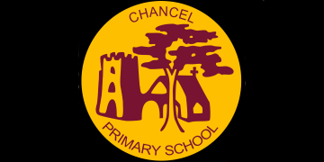 Chancel Primary School logo