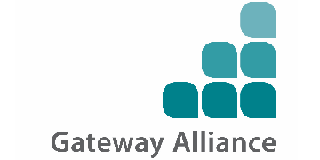 Gateway Alliance logo