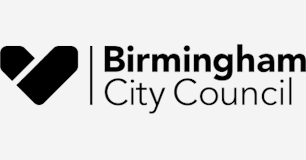 Birmingham City Council jobs - Jobs | UK Job Search