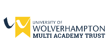 University of Wolverhampton Multi Academy Trust logo