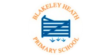 Blakeley Heath Primary School