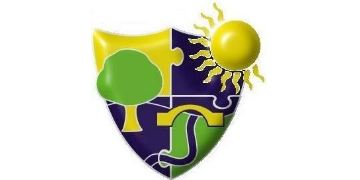 The Meadows School (Sandwell) logo