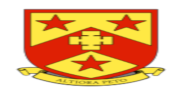Nether Stowe School (ATLP) logo