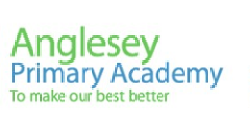 Anglesey Primary Academy logo