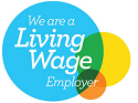 Roshni Living Wage Employer