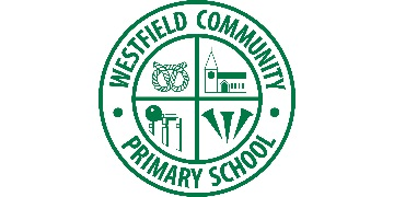 Westfield Community Primary School logo