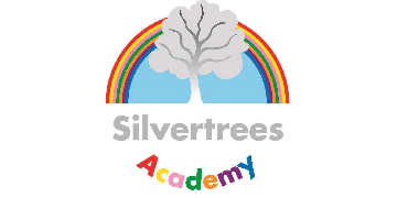Silvertrees Academy (SIPS) logo