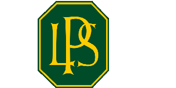 Longwood primary School logo