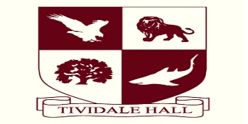 Tividale Hall Primary (SIPS)