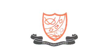 Mesty Croft Academy logo