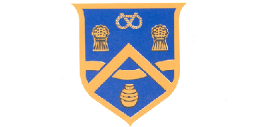 The Croft Primary School logo