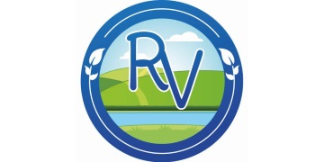 River View Primary and Nursery School logo