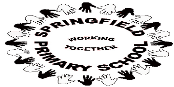 Go to Springfield Primary profile