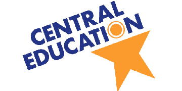 Central Education Group Ltd logo