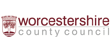 Go to Worcestershire County Council profile