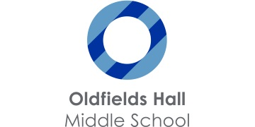 Go to Oldfields Hall Middle School (part of Uttoxeter Learning Trust) profile