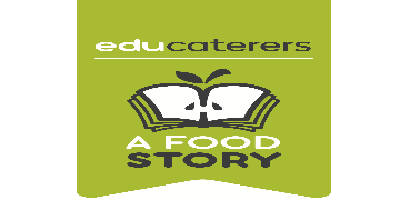 Educaterers logo