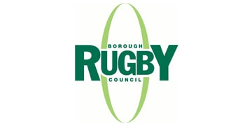 Go to Rugby Borough Council profile