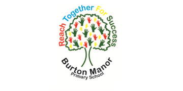 Go to Burton Manor Primary School profile