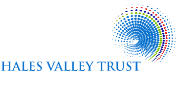 Hales Valley Trust logo