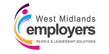 West Midlands Employers