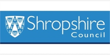 Go to Shropshire Council profile