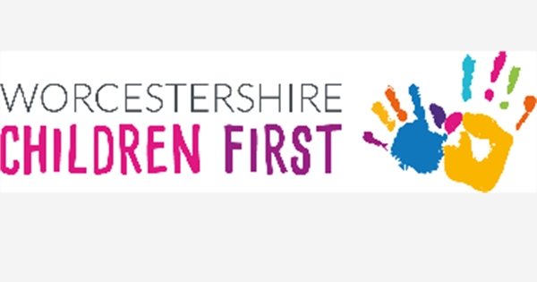 Safeguarding Team Managers in Worcester, Worcestershire - 72255 ...