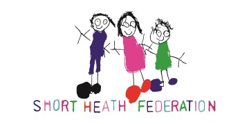 Short Heath Federation logo