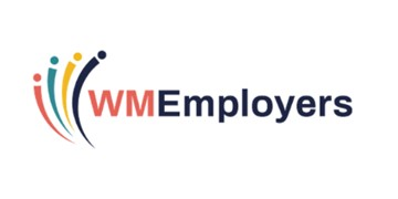 Go to West Midlands Employers profile