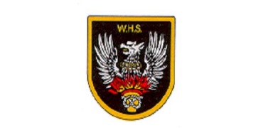 Wightwick Hall School logo