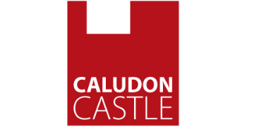 Caludon Castle School in Coventry logo