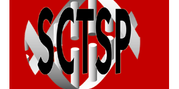 Sickle Cell & Thalassaemia Support Project logo