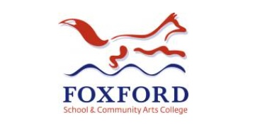 Go to Foxford Community School profile