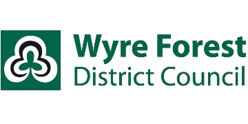 Go to Wyre Forest District Council profile