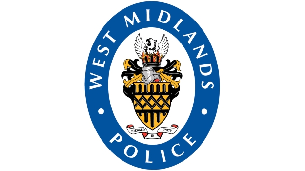WMJobs joins forces with West Midlands Police