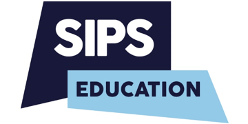SIPS Education Limited