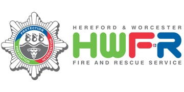 Go to Hereford & Worcester Fire and Rescue Service profile