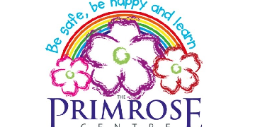 The Primrose Centre logo